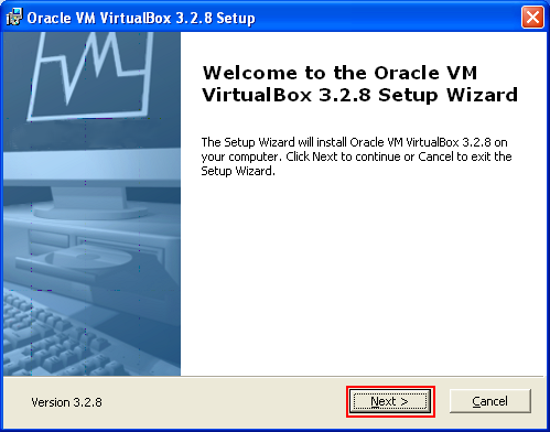 5732 (many executables refuse to run fom shared folders) – oracle.